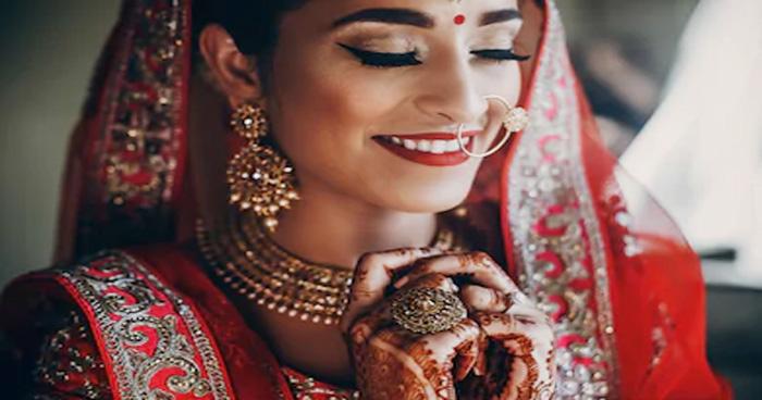 Photo of शादी से पहले हर लड़की की होती है ये 5 ख्वाहिश, कहीं आपकी भी तो नहीं है ये उम्मीदें?