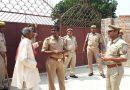 उत्तरप्रदेश में तेज़ी से धर्मांतरण करवा रही ईसाई मिशनरियाँ, पुलिस ने कसा शिकंजा, चार हिरासत में