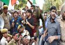भाजपा के ख़िलाफ़ चुनाव लड़ेंगे कन्हैया कुमार, जा चुके हैं देशद्रोह के आरोप में जेल