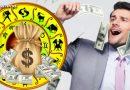 ये 5 राशि के लोग होते हैं किस्मत के धनी, कभी ना कभी जरूर बनते हैं अमीर, आपकी राशि तो नहीं?