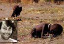 ये फोटो खींचने के 3 महीने बाद फोटोजर्नलिस्ट ने दे दी थी अपनी जान, इतना दर्दनाक था पूरा मंजर