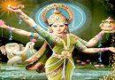 घर में नहीं रखनी चाहिए माता लक्ष्मी की ऐसी मूर्ती, फायदे की जगह होने लगता है नुकसान