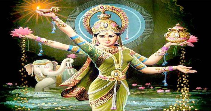 Photo of घर में नहीं रखनी चाहिए माता लक्ष्मी की ऐसी मूर्ती, फायदे की जगह होने लगता है नुकसान