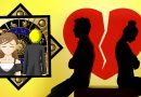 प्यार के मामले में बेहद अनलकी होते है इन 4 राशियों के लोग, कहीं आप भी तो नहीं है इसमें शामिल