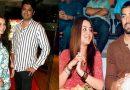 ब्वॉयफ्रेंड के साथ 6 और पति के साथ 7 साल रही शाहरुख की ये हिरोइन, अब ऐसे गुजर रहे हैं दिन