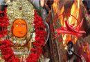 माता के इस चमत्कारिक मंदिर में मिर्च से होता है हवन, भक्तों की सभी मनोकामनाएं होती हैं पूरी