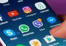 5 ऐसे ऐप जिनको भारत में सबसे ज्यादा बार किया गया है डाउनलोड, आपके फोन में भी जरूर मिलेंगे ये ऐप