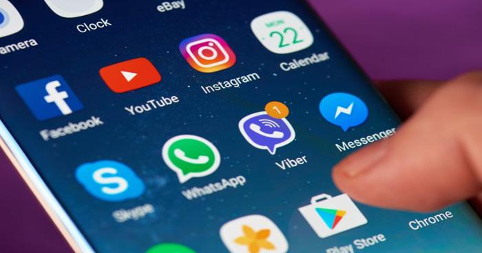 Photo of 5 ऐसे ऐप जिनको भारत में सबसे ज्यादा बार किया गया है डाउनलोड, आपके फोन में भी जरूर मिलेंगे ये ऐप