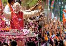 इन वजहों से 68 साल के नरेंद्र मोदी बने हुए हैं युवाओं के बीच सबसे लोकप्रिय नेता