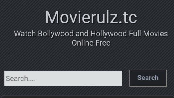 movierulz tc download
