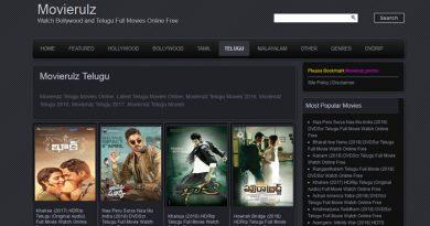 movierulz-tc-download