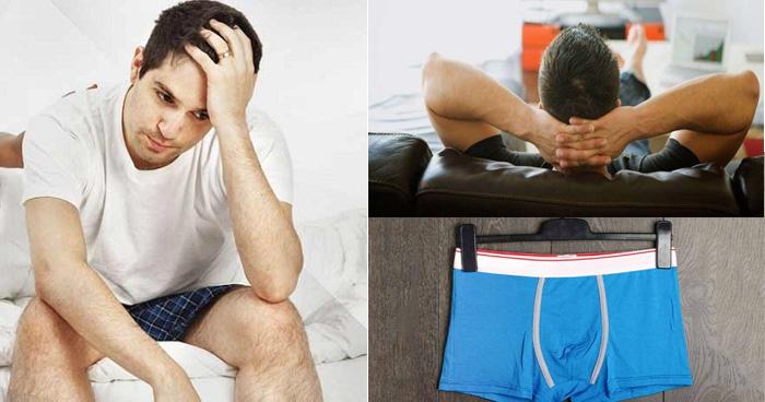 Photo of पुरुषों की ये 6 आदतें बना देती है नपुंसक, तुरंत बदल दे इनको