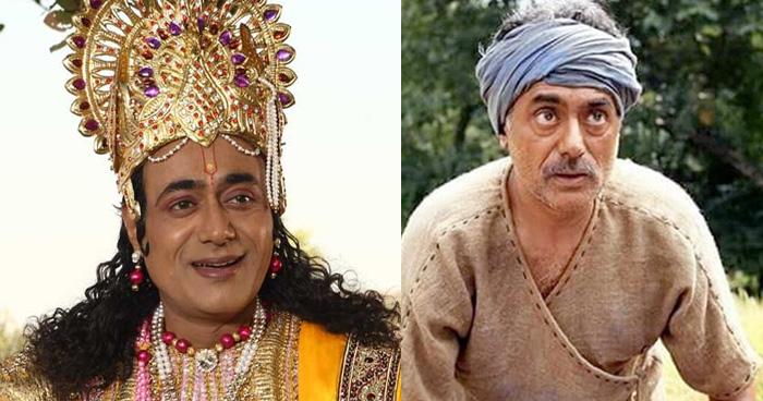 Photo of टीवी पर कृष्ण बनकर करते थे सबके दिलों पर राज, जानिए अब कहां हैं ये स्टार ?