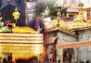 भारत के ऐसे 2 अमीर और चमत्कारिक मंदिर, जहां रोजाना देखने को मिलते हैं बड़े-बड़े चमत्कार