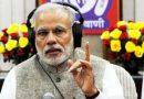मन की बात में बोले प्रधानमंत्री मोदी, 'भारत एक शांति प्रिय देश'