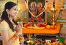 पूजा के दौरान इन बातों का रखें विशेष ध्यान, वरना लगेगा पाप