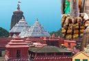 इस मंदिर के चमत्कार के आगे वैज्ञानिकों ने भी टेक दिए घुटने, कई चमत्कार छुपे हैं इस मंदिर में