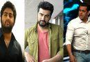 इन 5 लोगों को देखना भी पसंद नहीं करते हैं सलमान खान, जानिए कौन है वो और क्या है वजह