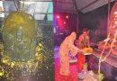 शनिदेव के ऐसे 5 चमत्कारिक मंदिर, जिनके दर्शन मात्र से ही शनि दोषों से मिलता है छुटकारा