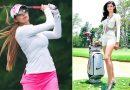 भारत की ये लोकप्रिय महिला गोल्फर इस वजह से है सोशल मीडिया पर फेमस, जानिए