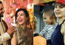 धवन ने आखिर क्यों की 2 बच्चों की माँ और 7 साल बड़ी महिला से शादी, जानिए वजह