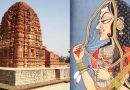 ताजमहल से भी पुरानी प्रेम कहानी है इस जगह की, रानी ने बनवाया था राजा के लिए