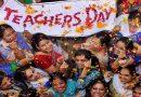 इन 10 देशों में अलग-अलग दिन मनाया जाता है टीचर्स डे, जानिए दिलचस्प बातें