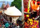 भारत के यह 5 चमत्कारिक मंदिर, जिसके रहस्य को आज तक वैज्ञानिक भी नहीं जान पाए