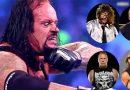 WWE जारी की अंडरटेकर के दुश्मनों की एक लिस्ट, तीसरे नंबर से होने वाली है फाइट