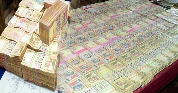 क्या आप जानते हैं उन 500 और 1000 के पुराने नोटों का क्या हुआ ?