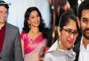 बॉलीवुड के इन 7 सितारों ने की अपने ही फैन से शादी, नंबर 4 तो बीवी के स्टार होने से था अनजान