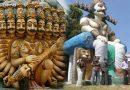 भारत में इन जगहों पर नहीं मनाया जाता है दशहरा, लोग मनाते हैं मातम