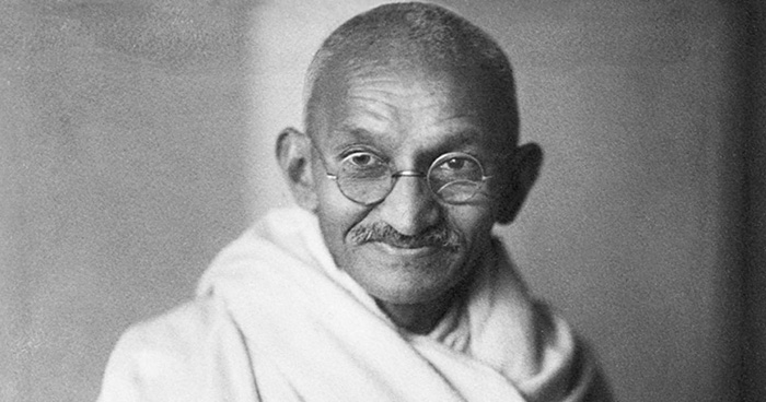 गांधी जयंती विशेषः जानें बापू से जुड़े कुछ रोचक तथ्य