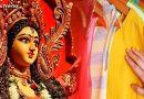 नवरात्रि पर 9 दिन में पहनिए 9 रंग के कपड़े, मां के आशिर्वाद से चमक जाएगी किस्मत