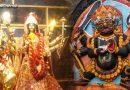 जानें मां वैष्णों और भैरोबाबा की लड़ाई की कहानी, क्यो होती है भैरों की पूजा