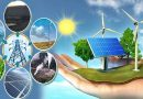 अक्षय ऊर्जा दिवस विशेष : जानिये अक्षय ऊर्जा दिवस के बारे सम्पूर्ण जानकारी