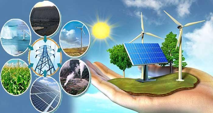 अक्षय ऊर्जा दिवस , akshay urja diwas in Hindi, अक्षय ऊर्जा दिवस का मुख्य उद्देश्य , अक्षय ऊर्जा दिवस पर निबंध, अक्षय ऊर्जा का महत्व