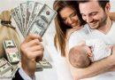 एक ऐसा देश जहां ज्यादा बच्चे पैदा करने पर मिलते हैं रूपए जानिये, साथ में और भी ढेर सारे फायदे