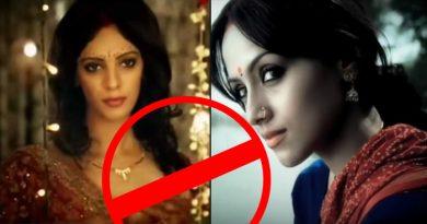भारत में बैन हो चुके इन विज्ञापनों ने कर दी थी बेशर्मी की हद पार, देखिए लिस्ट