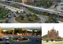 भारत के इन 3 खूबसूरत शहरों के नाम भी बदल दिए गए, जानिए अहम खबर