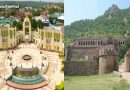 भारत में इन जगहों पर हैं रुहों का साम्राज्य, भूलकर भी ना जाएं घूमने
