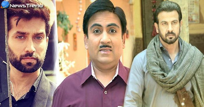Photo of फिल्मों से डेब्यू करने वाले ये सितारे आज टीवी पर करते हैं राज, नंबर 6 तो है सबका फेवरेट