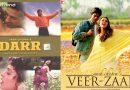 यश चोपड़ा की इन 6 फिल्मों ने लोगों को सिखाया रोमांस, पर्दे पर थीं सुपरहिट