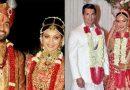 बॉलीवुड की वो शादियां, जिसने सबकों कर दिया था हैरान
