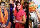 हिंदू नहीं फिर भी मंदिर जाते हैं बॉलीवुड के ये सितारे, इनके यहां तो गीता-कुरान दोनो है
