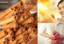Cinnamon meaning and benfits in hindi