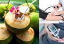 नारियल पानी के फायदे हैं अद्भुत, इन 5 रोगों को करता है दूर