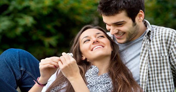 Photo of रणबीर जैसी खूबी चाहती है हर लड़की अपने ब्वायफ्रेंड में, क्या आप में हैं ये खूबियां