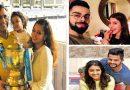 जाने, कितनी पढ़ी हैं भारतीय क्रिकेटर्स की पत्नियां, कोई है बैंकर तो कोई है 12वी पास