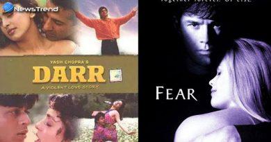 जब हॉलीवुड बना कॉपी कैट, बॉलीवुड से चुराईं ये फिल्में